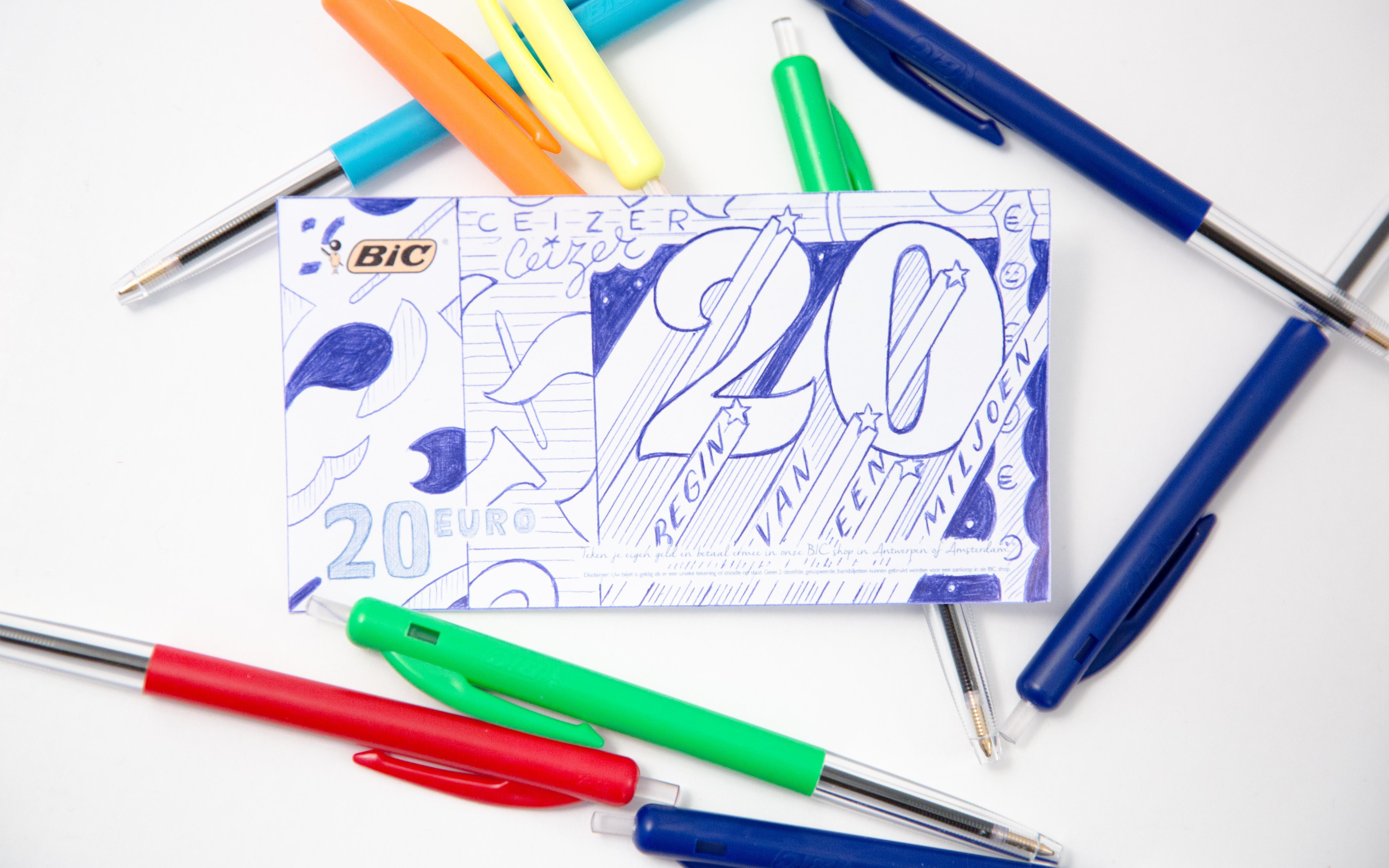 20-euro-regin-van-een-miljoen