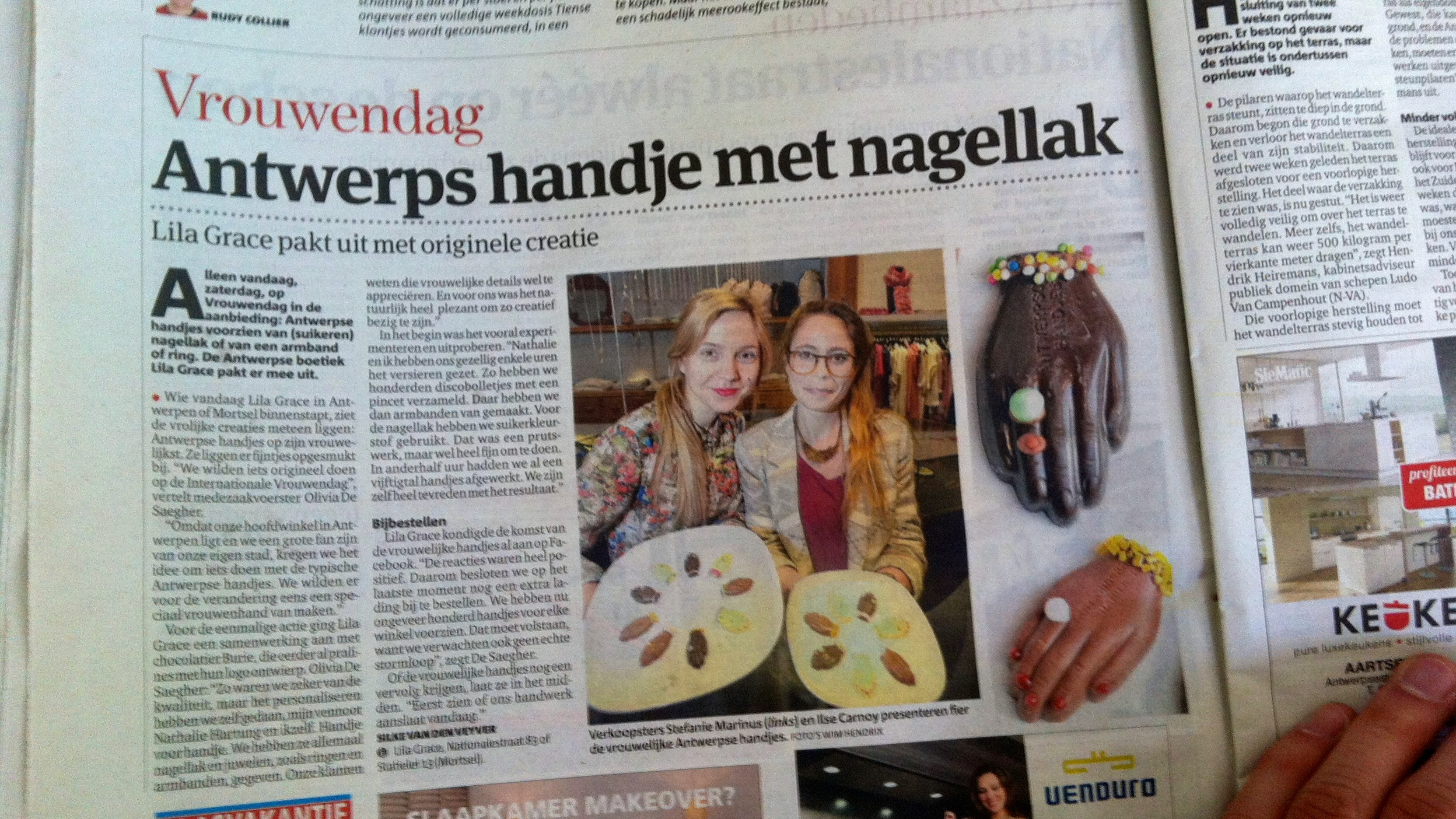 antwerp-hands-ladies-edition-4