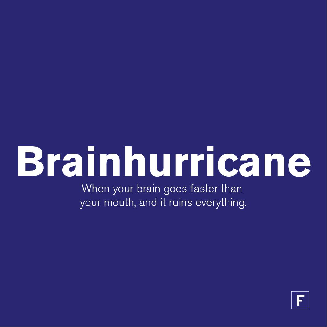 brainhurricane