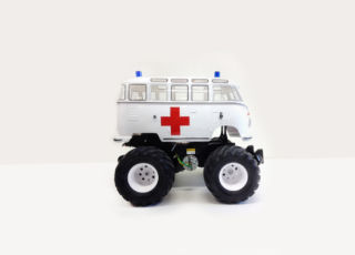 call-the-smartphone-ambulance