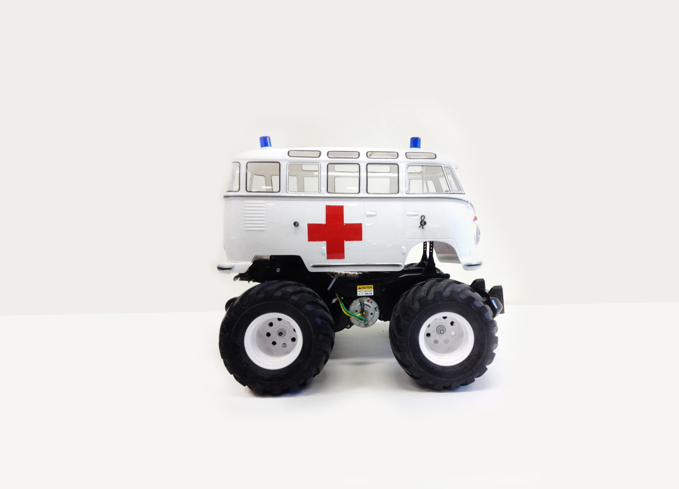 call-the-smartphone-ambulance
