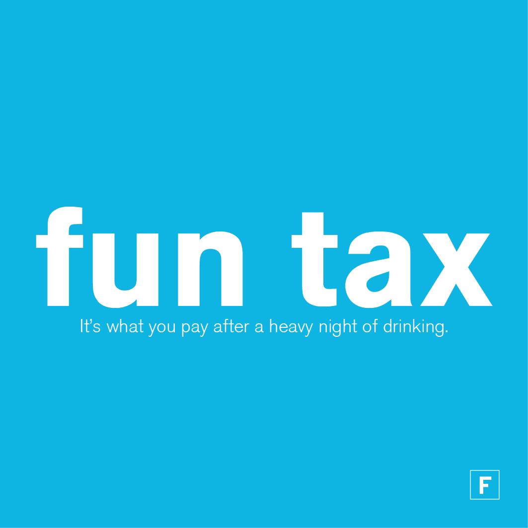 fun-tax