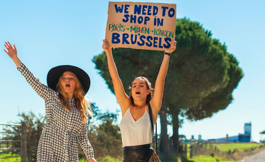 give-your-friends-abroad-a-chance-to-visit-brussels-for-free