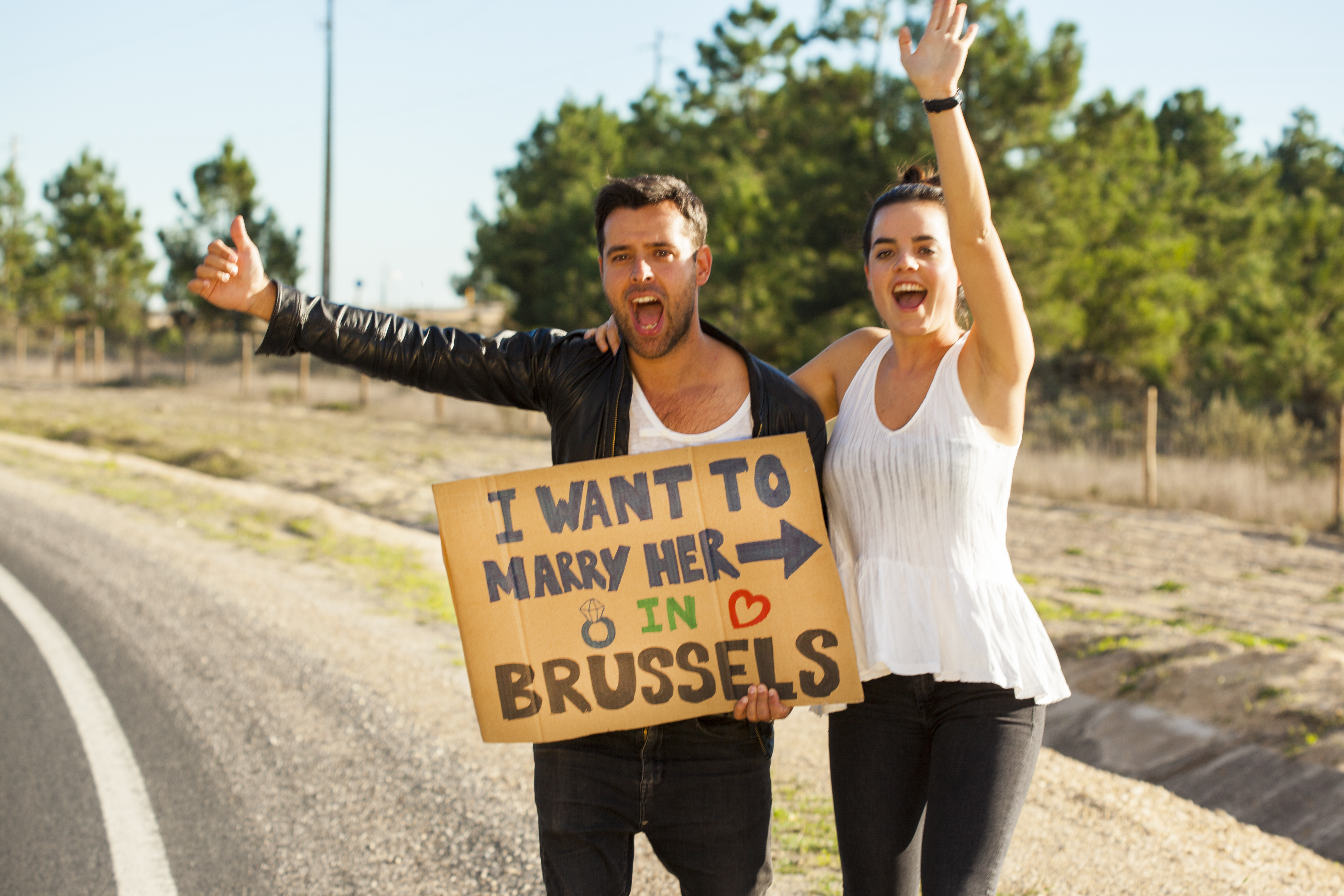 i-want-to-marry-her-in-brussels