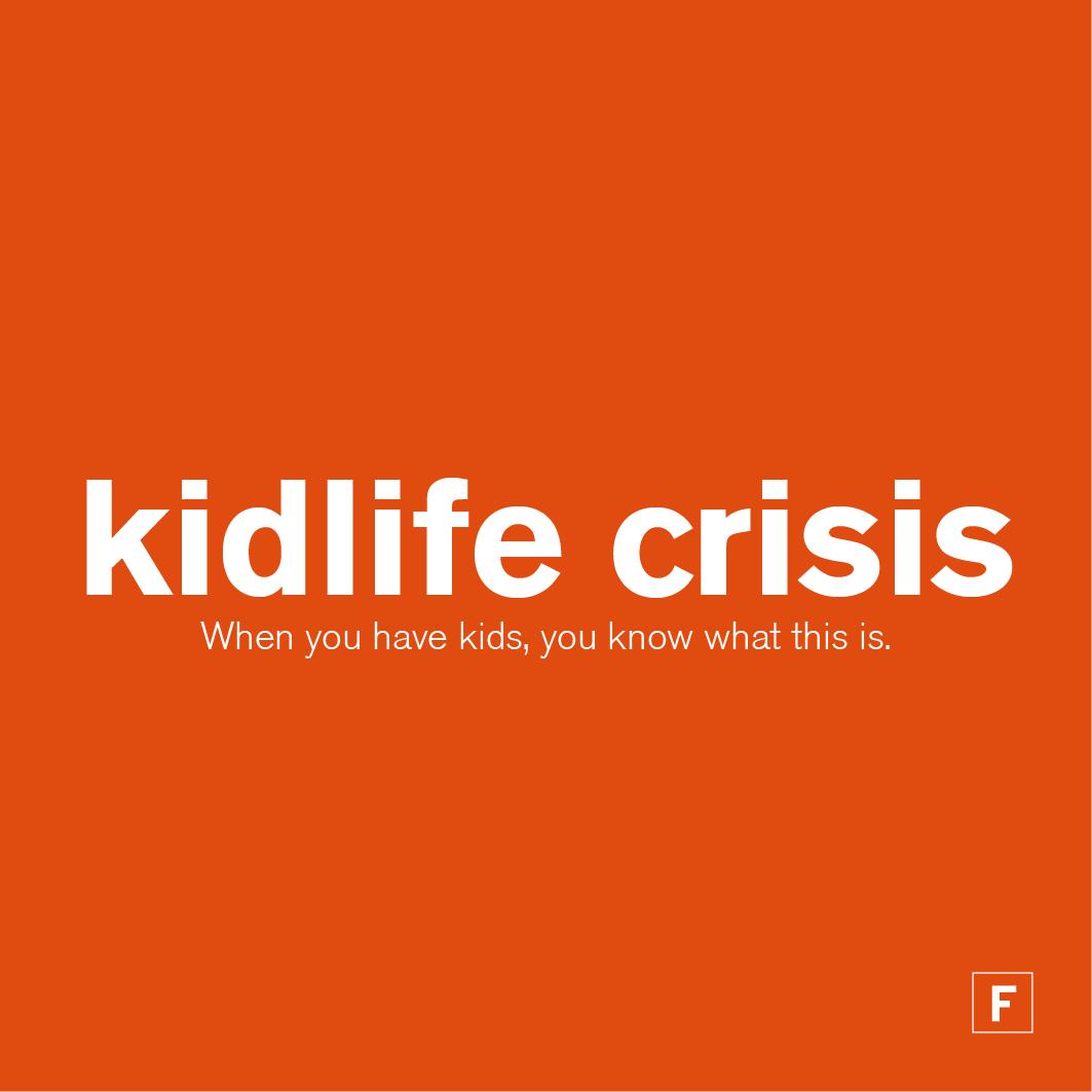 kidlife-crisis