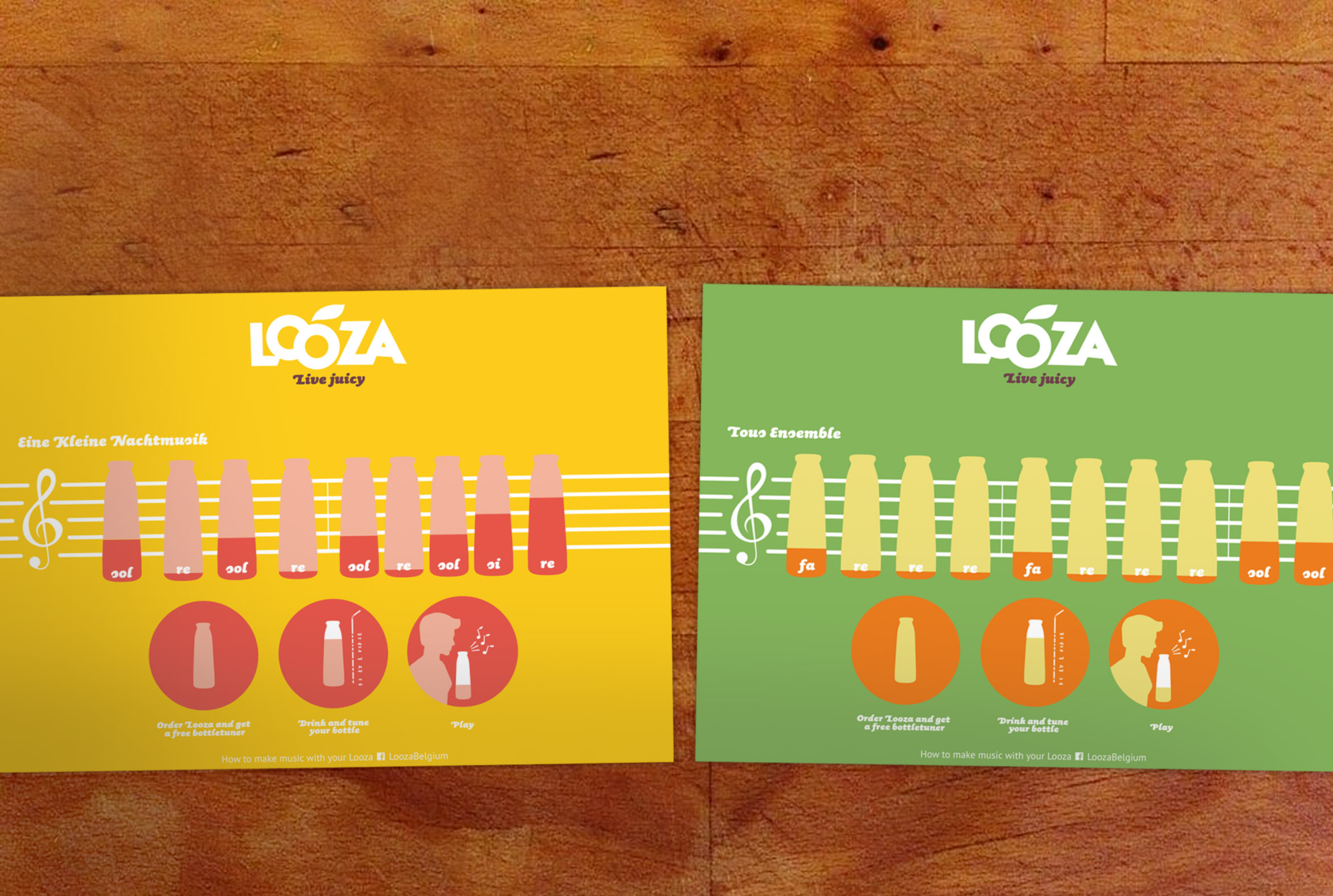 music-notes-looza