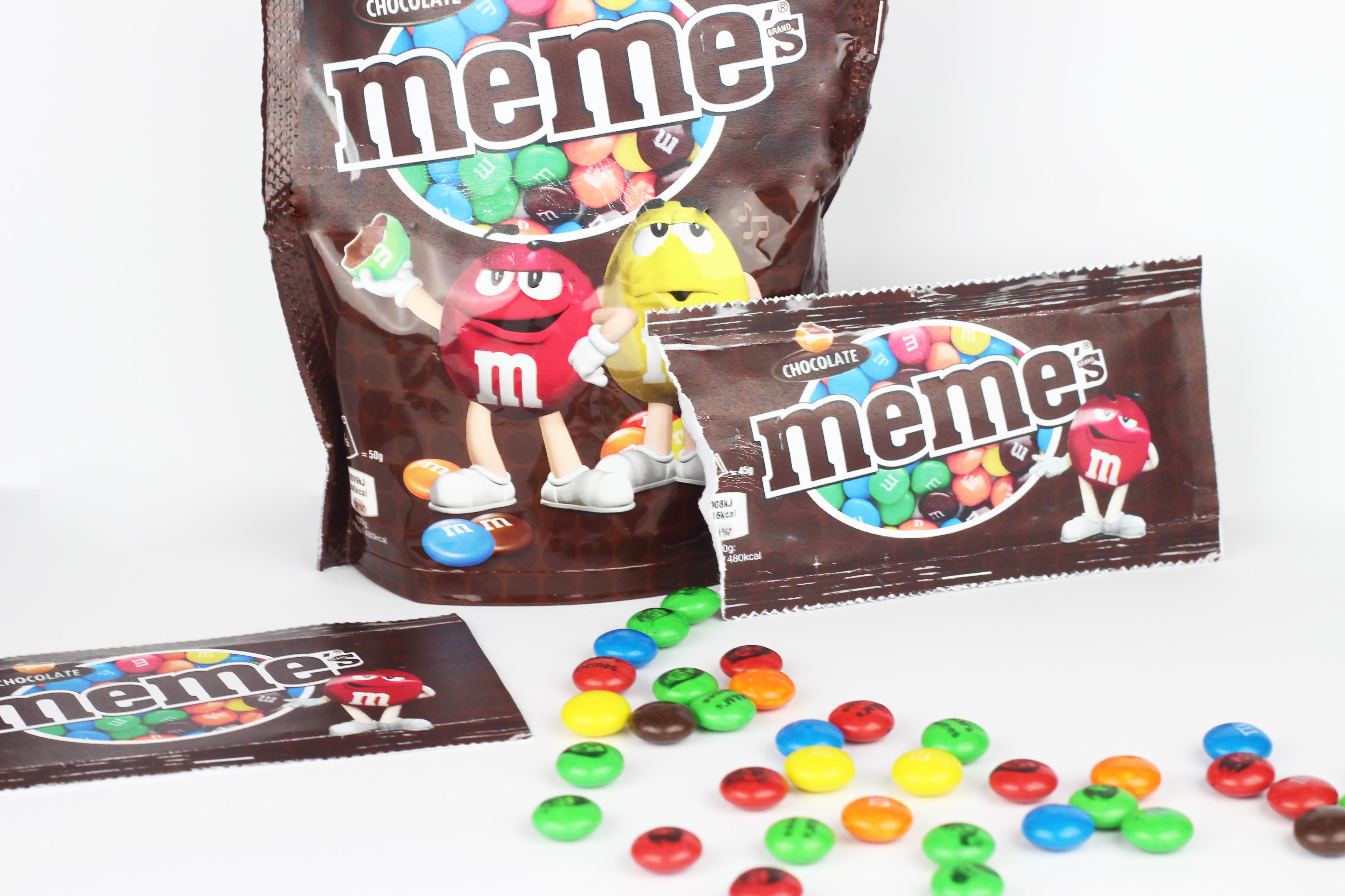 new-chocolate-memes-2