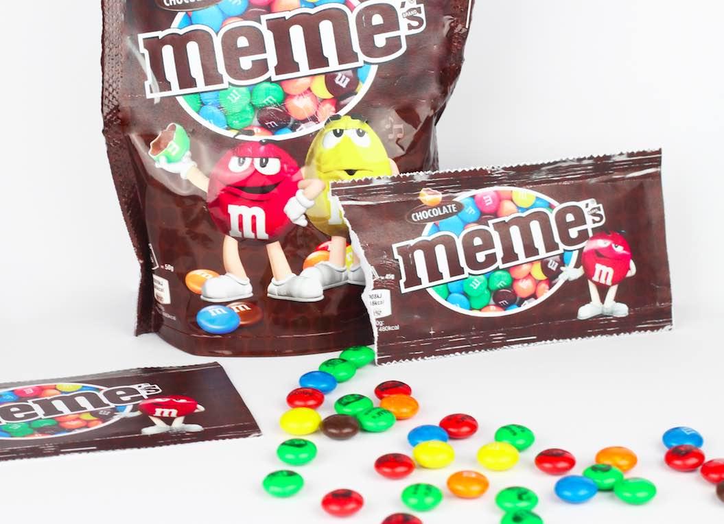 new-chocolate-memes