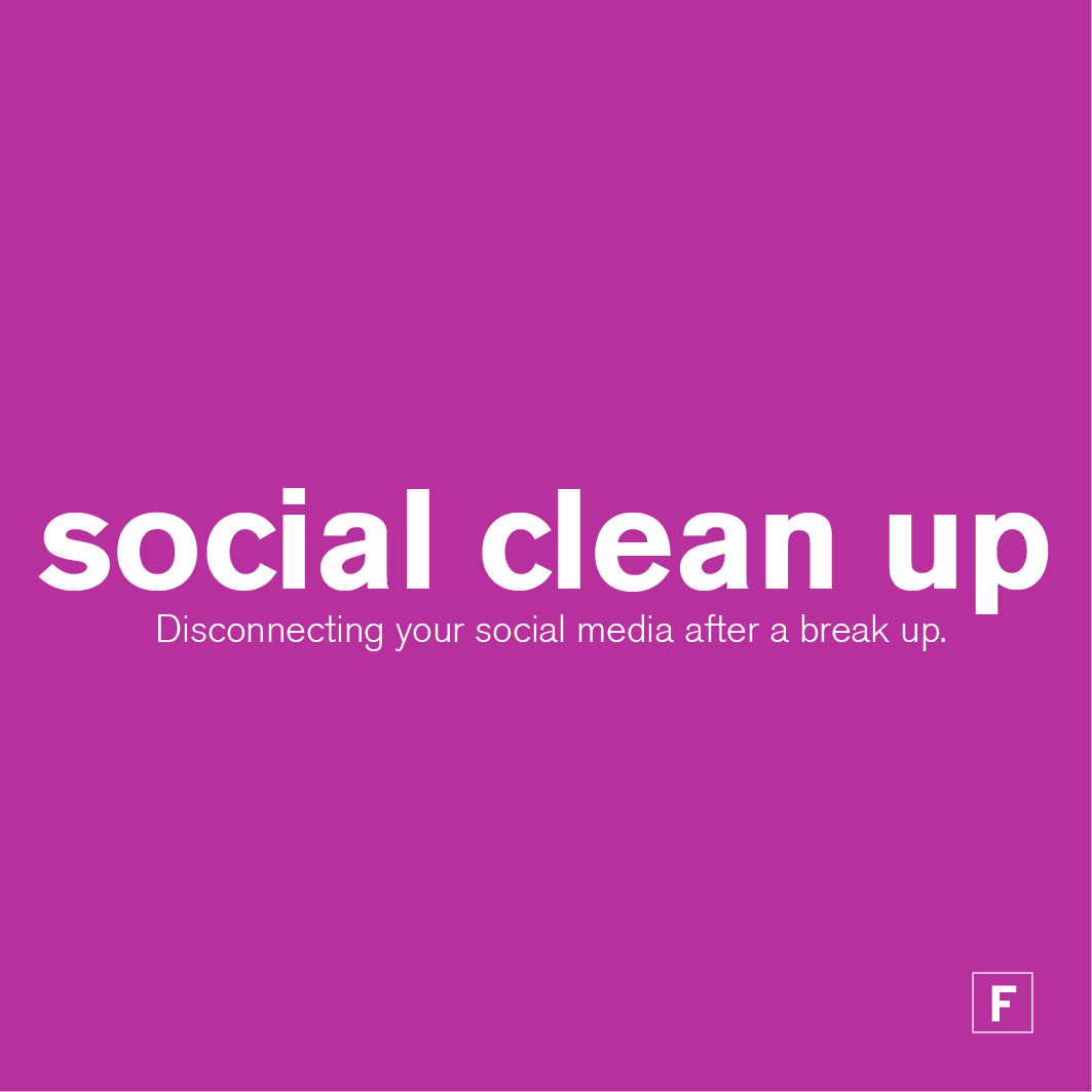 social-clean-up
