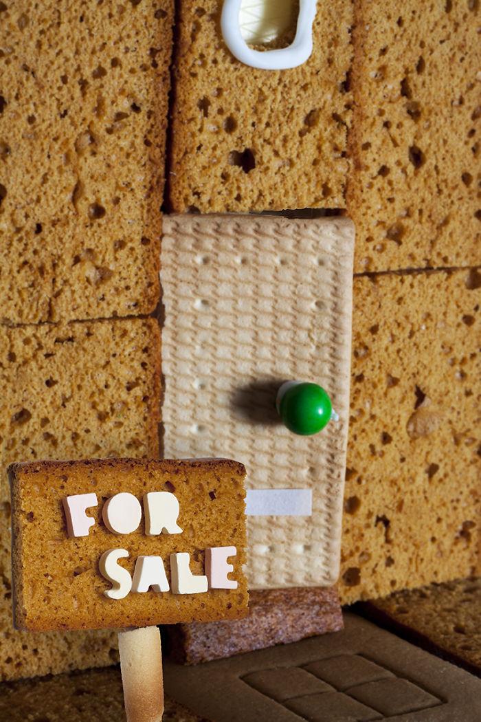 the-gingerbread-loft-2