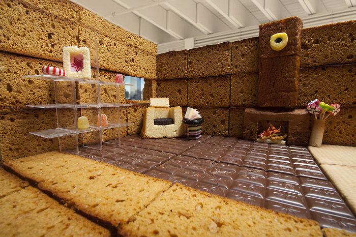 the-gingerbread-loft-3