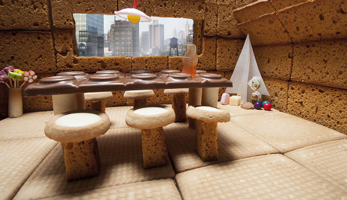 the-gingerbread-loft-5