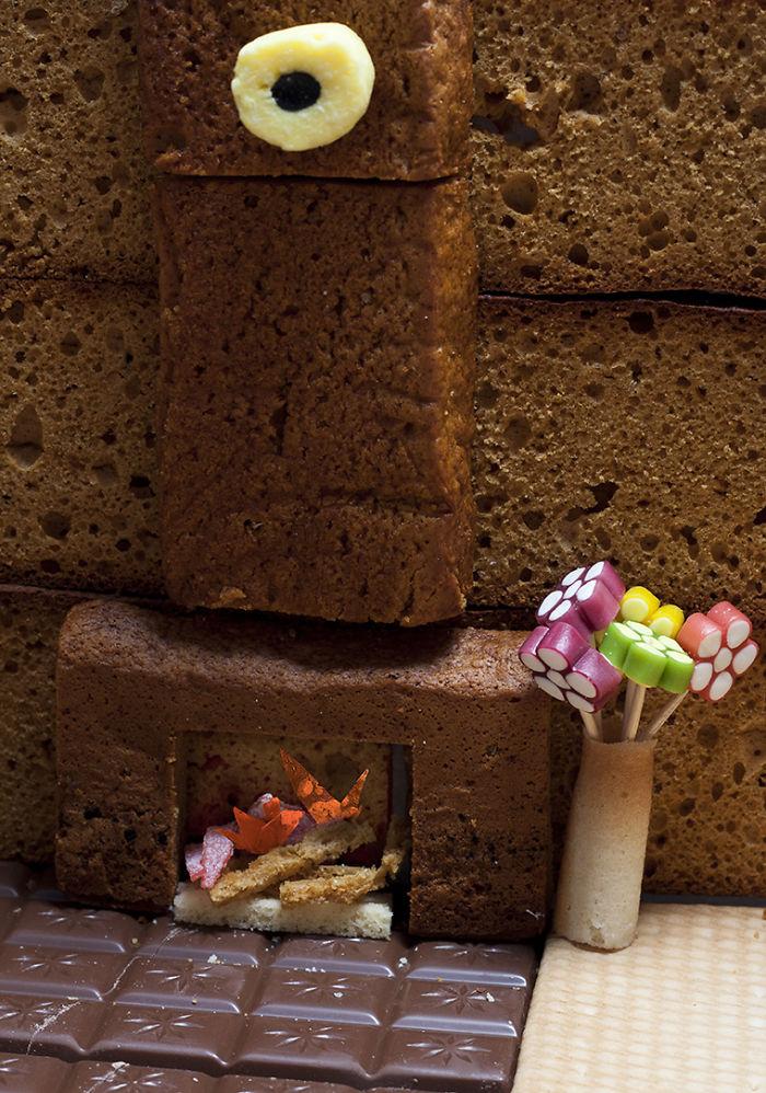 the-gingerbread-loft-6