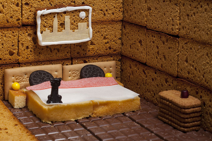 the-gingerbread-loft-8