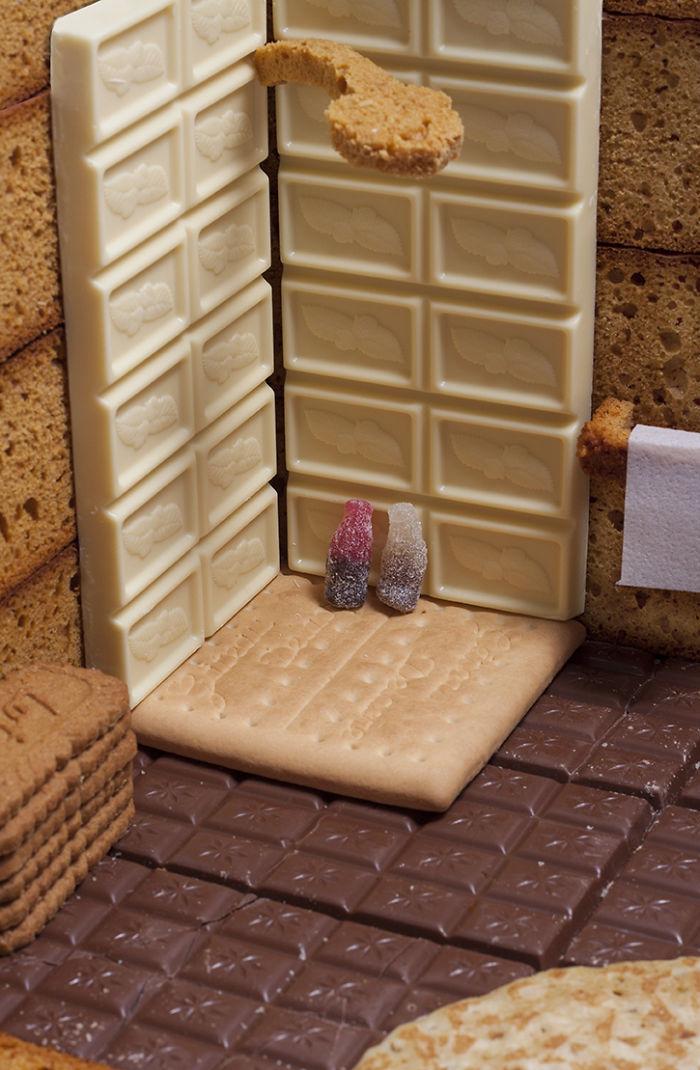 the-gingerbread-loft-9