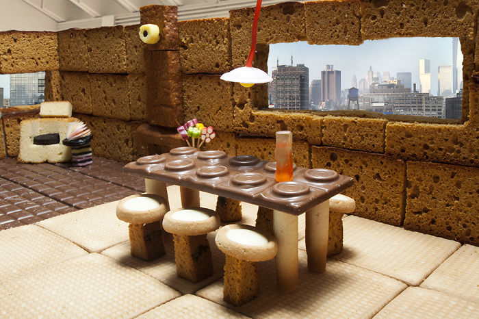 the-gingerbread-loft