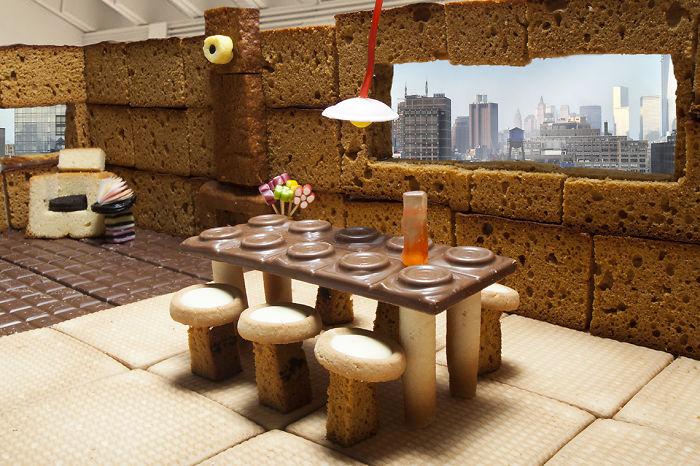 the-gingerbread-loft