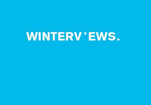 winterviews