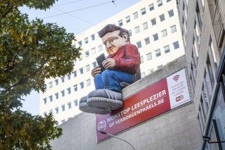 e-reading-in-the-city