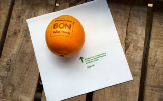 peelable-coupons-for-fresh-orange-juice
